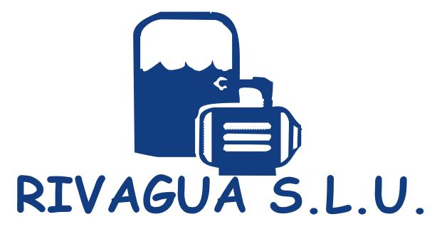 Rivagua-logo